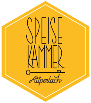 Speisekammer Altperlach Logo